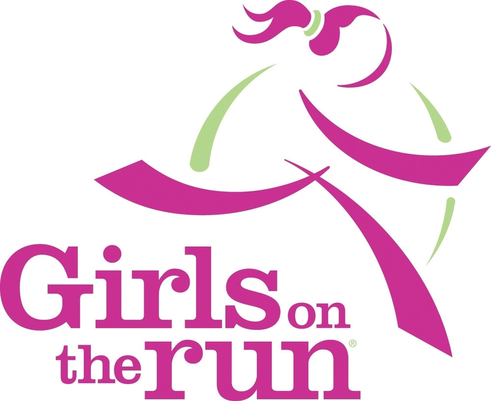 Help Needed for Girls on the Run!