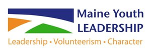 Maine Youth Leadership Seminar